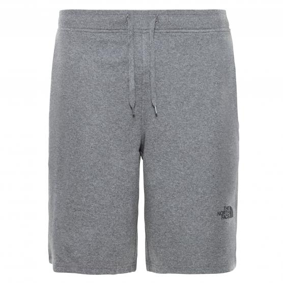 THE NORTH FACE M GRAPHIC SHORT