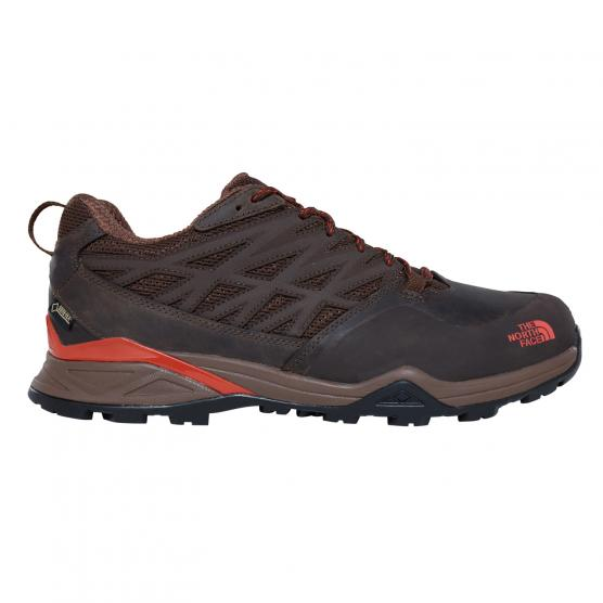 THE NORTH FACE M HEDGEHG GTX