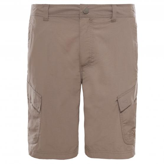 THE NORTH FACE M HORIZON SHORT