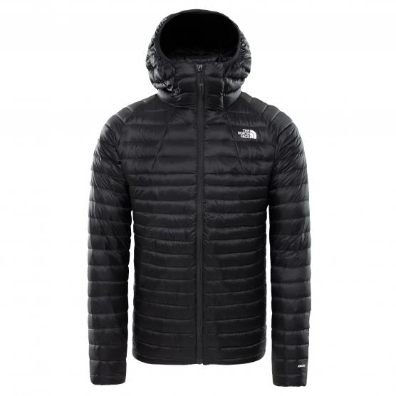 THE NORTH FACE M IMPERNDOR DOWN