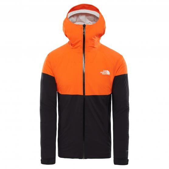 THE NORTH FACE M IMPENDOR INSULATED JKT