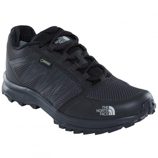 THE NORTH FACE M Litewave Fastpack Gtx