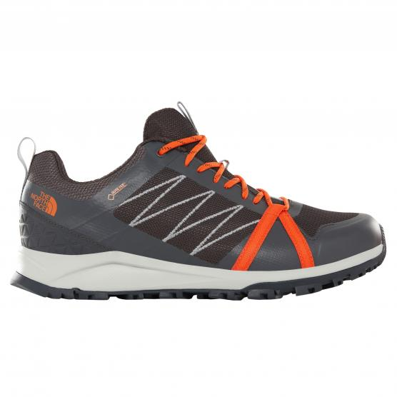 THE NORTH FACE M LITEWAVE FASTPACK II
