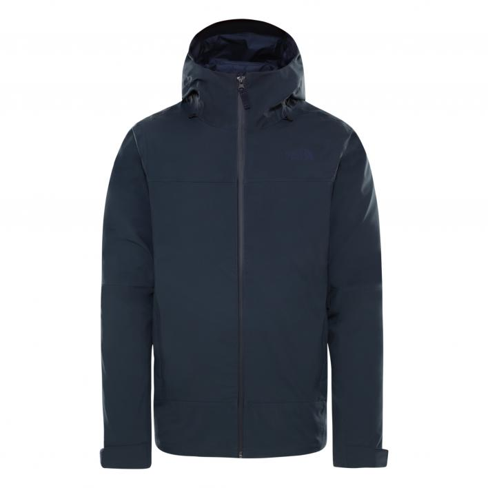 THE NORTH FACE M MOUNTAIN LIGHT FL TRICLIMATE JKT