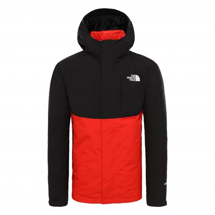 THE NORTH FACE M MOUNTAIN LIGHT TRICLIMATE JKT