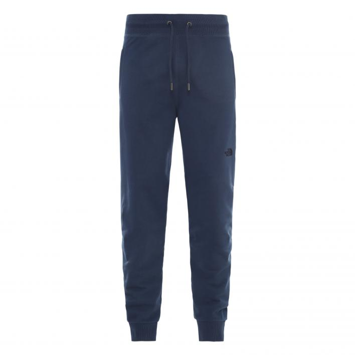 THE NORTH FACE M NSE LIGHT PANT BLUE