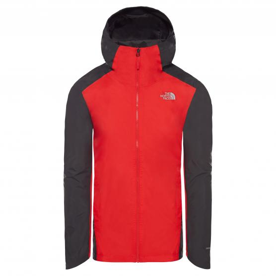 THE NORTH FACE M ONDRAS
