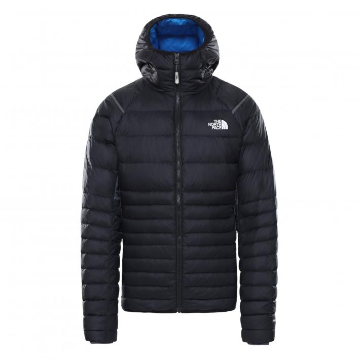 THE NORTH FACE M SPEEDTOUR DOWN HOODIE