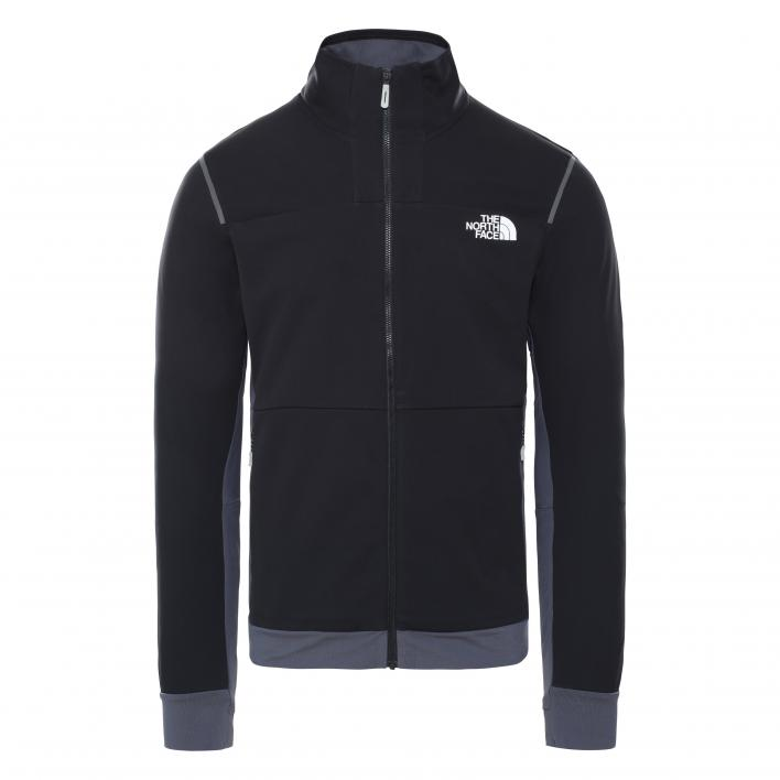THE NORTH FACE M SPEEDTOUR STRETCH JACKET