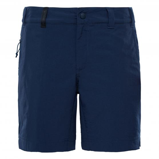 THE NORTH FACE  M TANKEN SHORT