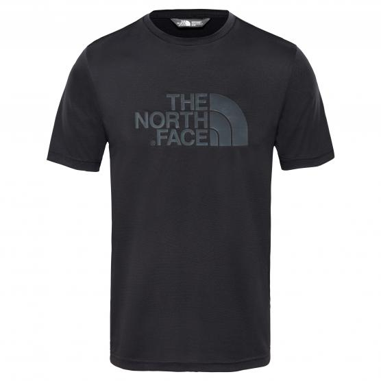 THE NORTH FACE M TANKEN TEE