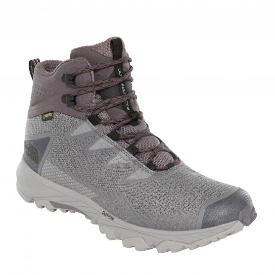 THE NORTH FACE M ULTRA FASTPACK MID GTX