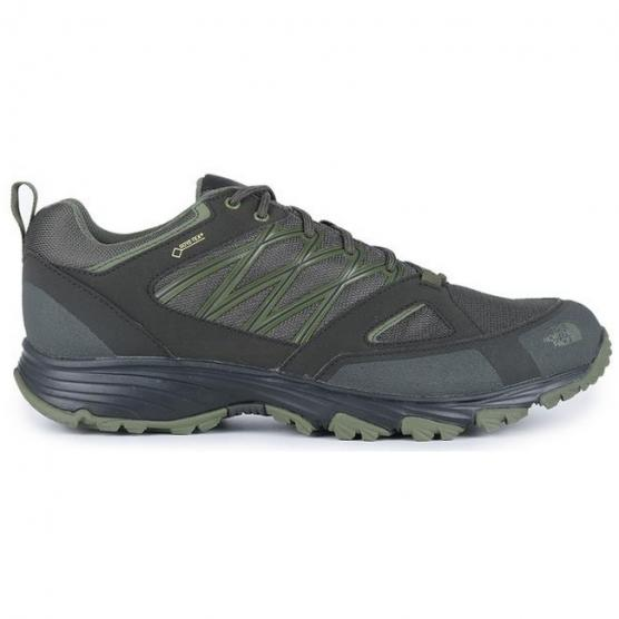 THE NORTH FACE M VENTURE FASTPACK GTX
