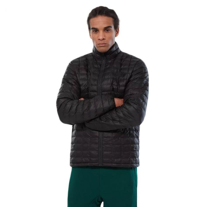 THE NORTH FACE MAN'S THERMOBALL ECO JKT