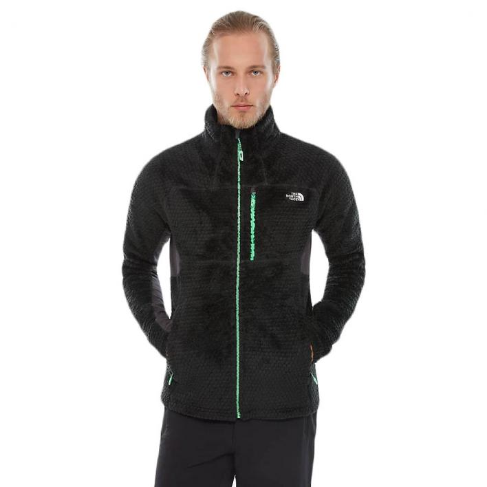 THE NORTH FACE MEN'S IMPENDOR HIGHLOFT
