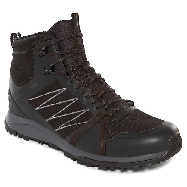 THE NORTH FACE MEN'S LITEWAVE FASTPACK II MID GTX