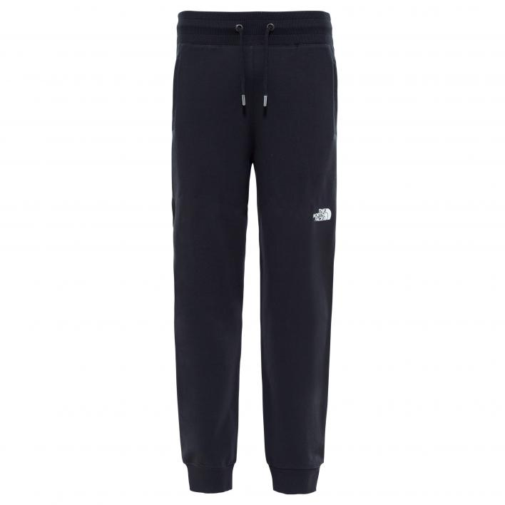 THE NORTH FACE MEN'S NSE LIGHT PANT