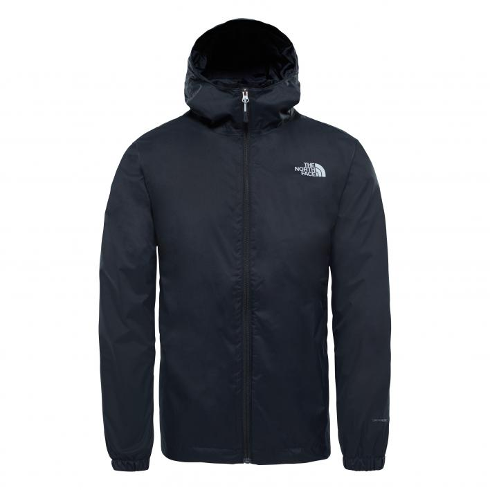THE NORTH FACE MEN'S QUEST JKT