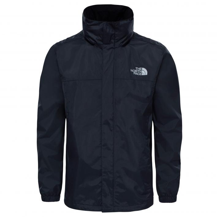 THE NORTH FACE MEN'S RESOLVE JKT