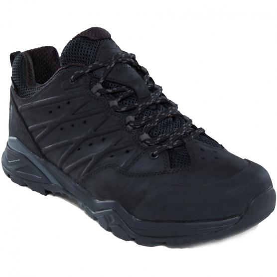 THE NORTH FACE M'S HEDGEHOG HIKE II GTX