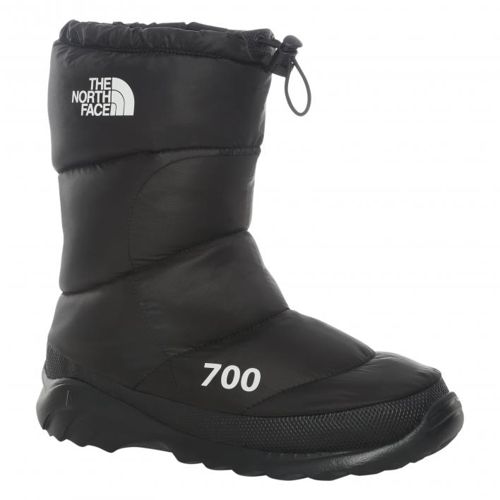 THE NORTH FACE M'S NUPSE BOOTIE 700