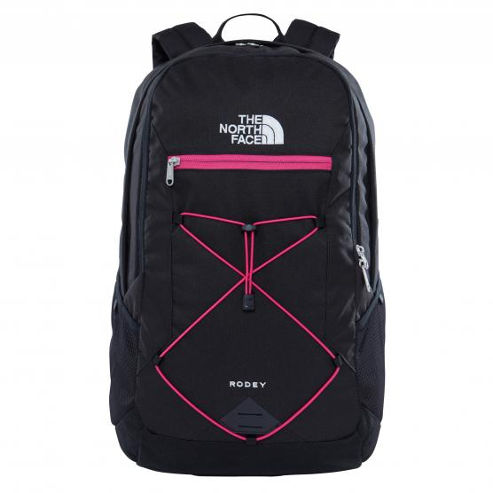 The North Face  RODEY 27 LT