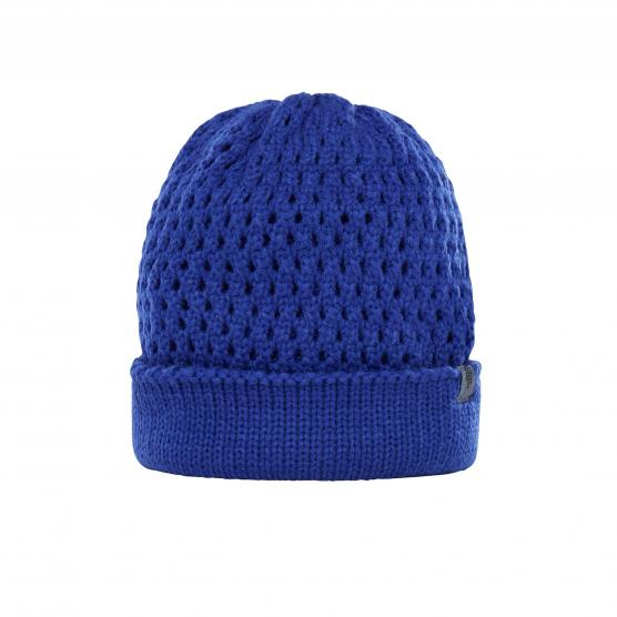 THE NORTH FACE SHINSKY BEANIE INAUGURATION