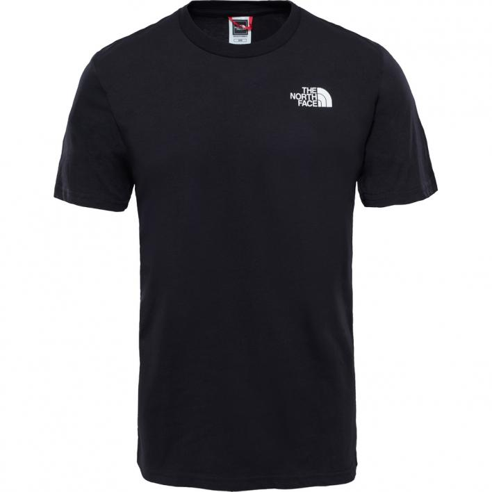 THE NORTH FACE SIMPLE DOME