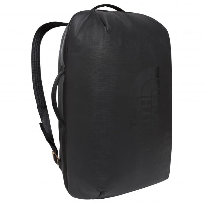 THE NORTH FACE STRATOLINER DUFFLE S