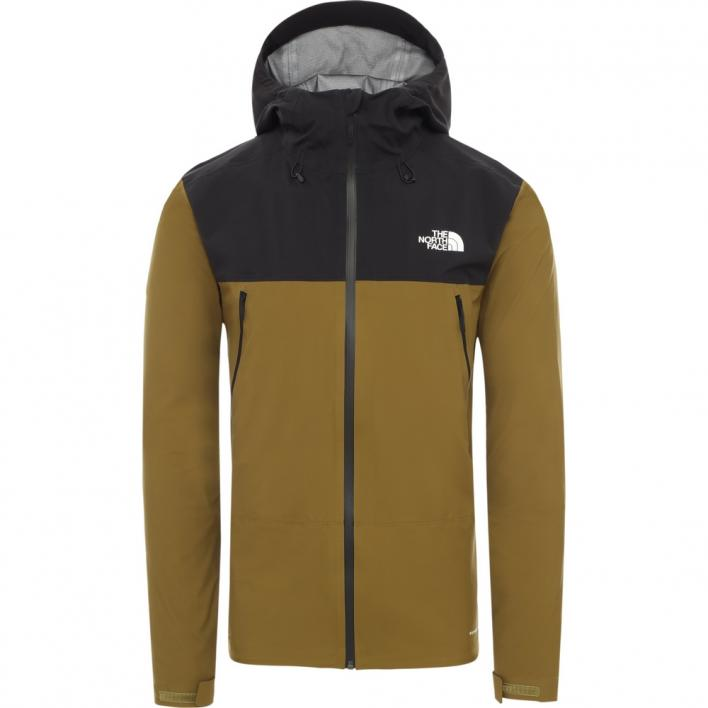 THE NORTH FACE TENTE