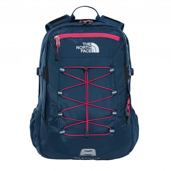THE NORTH FACE TNF BOREALIS CLASSIC