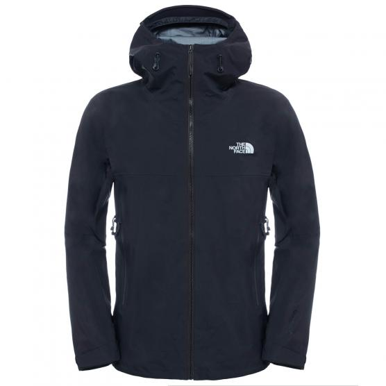 THE NORTH FACE TNF M POINT FIVE JKT