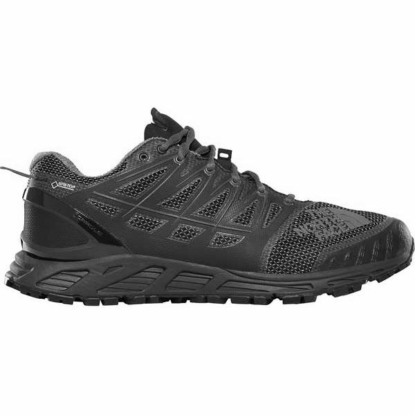THE NORTH FACE ULTRA ENDURANCE II GTX WMS