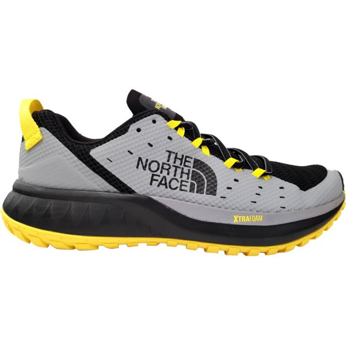 THE NORTH FACE ULTRA ENDURANCE XF