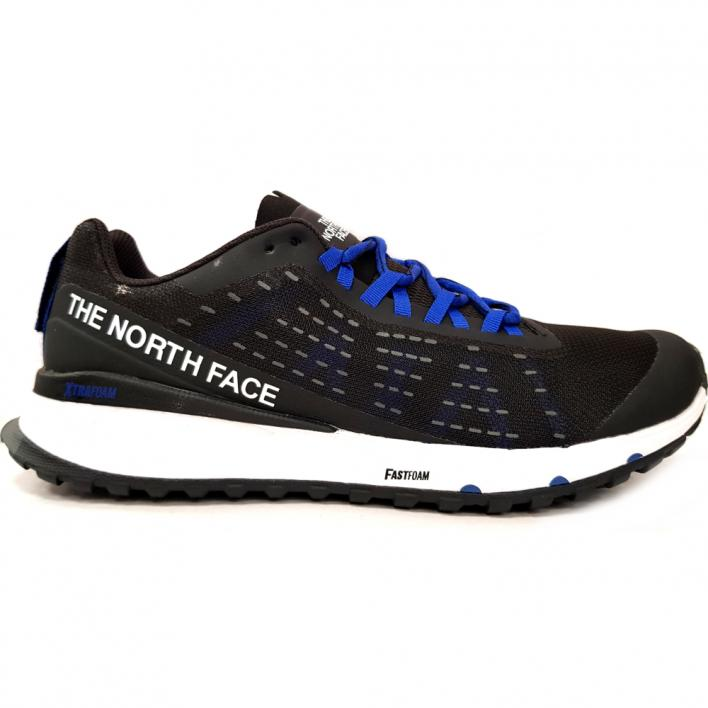 THE NORTH FACE ULTRA SWIFT