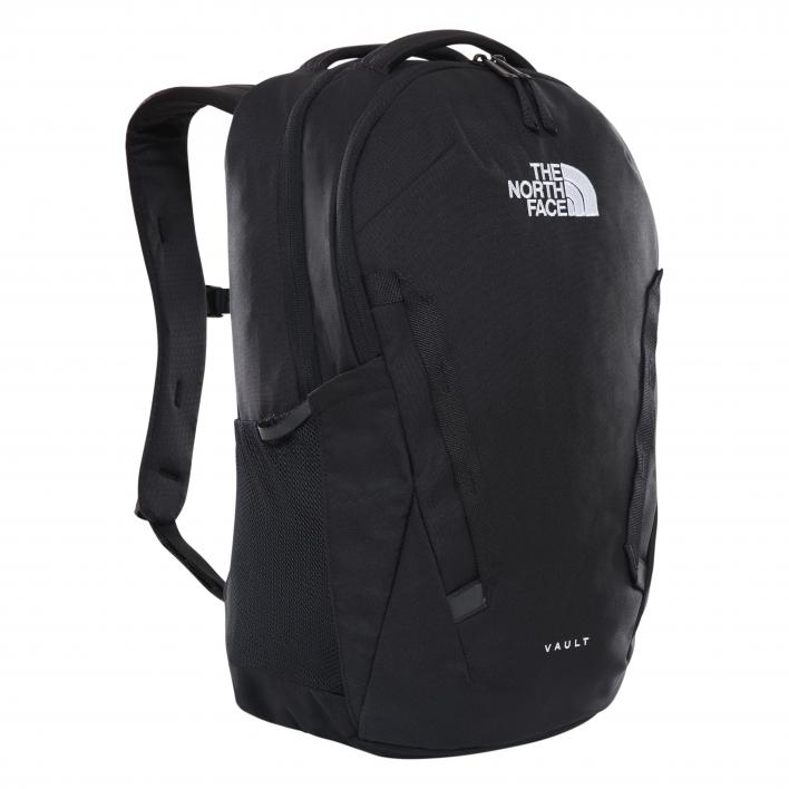 THE NORTH FACE VALUT 26 LT