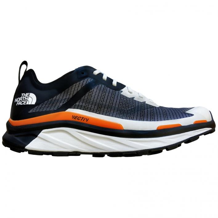 THE NORTH FACE VECTIV INFINITE WMS