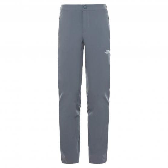 THE NORTH FACE W EXTENT PANT