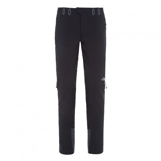 The North Face W FUYU SUBARASHI PANT