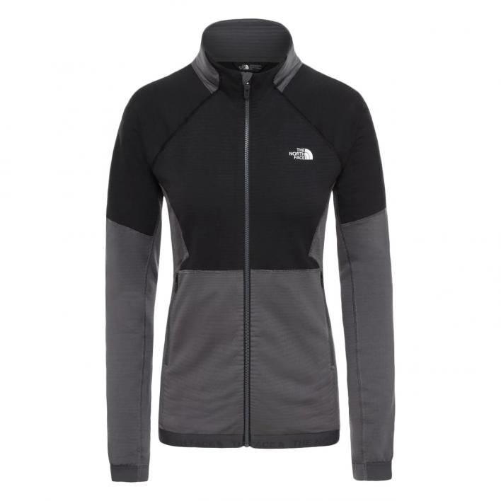 THE NORTH FACE W IMPENDOR NEW MIDLAYER