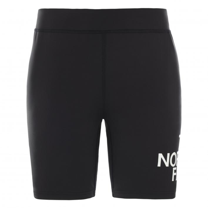 THE NORTH FACE W KABE SHORT