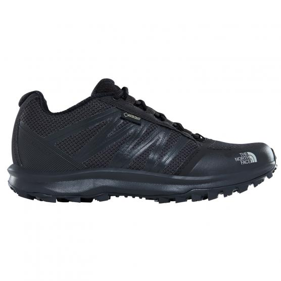 THE NORTH FACE W LITEWAVE FASTPACK GTX