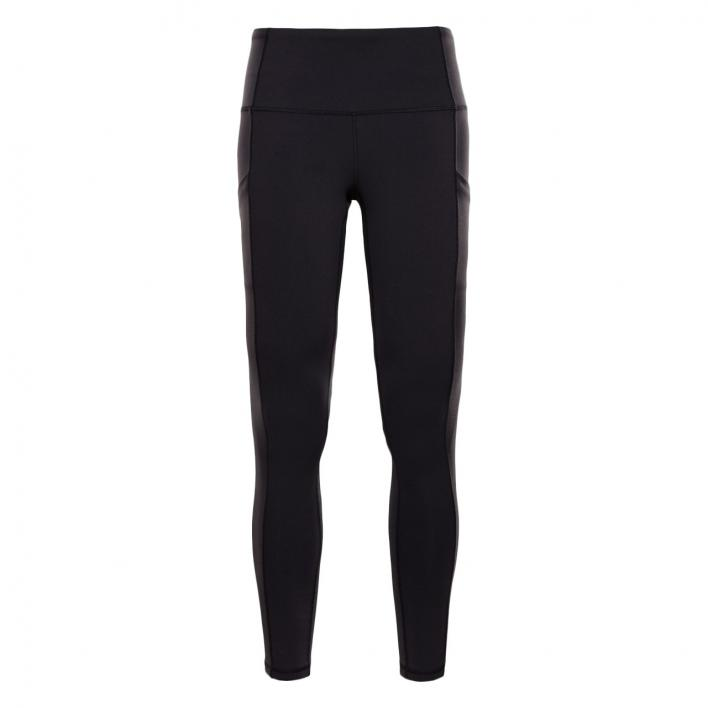 THE NORTH FACE W MOTIVATION HIGH RISE POCKET