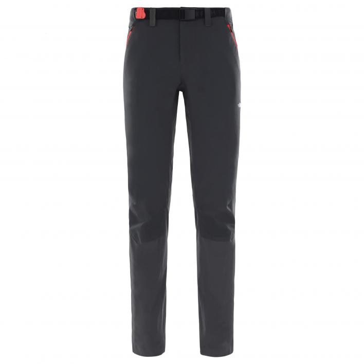 THE NORTH FACE W SPEEDLIGHT II PANT