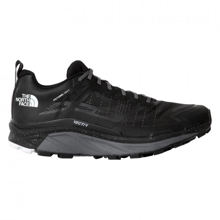 THE NORTH FACE W VECTIVE INFINITE FL RFL