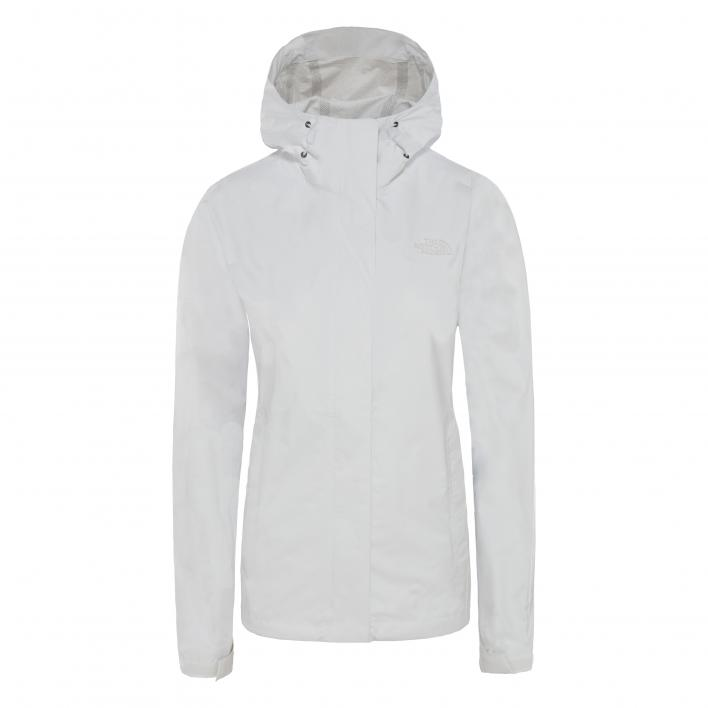 THE NORTH FACE W VENTURE 2 JKT