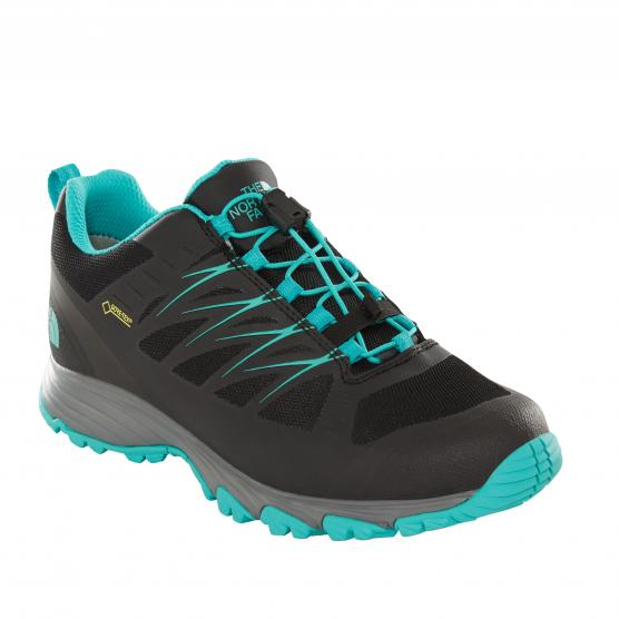 THE NORTH FACE W VENTURE FASTLACE GTX