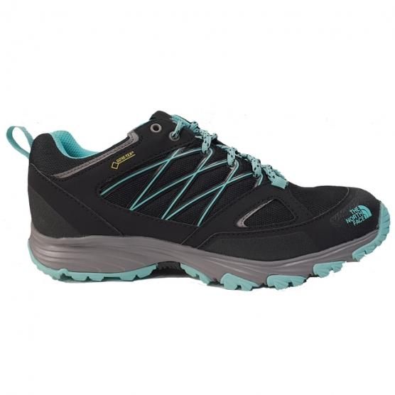THE NORTH FACE W VENTURE FASTPACK GTX