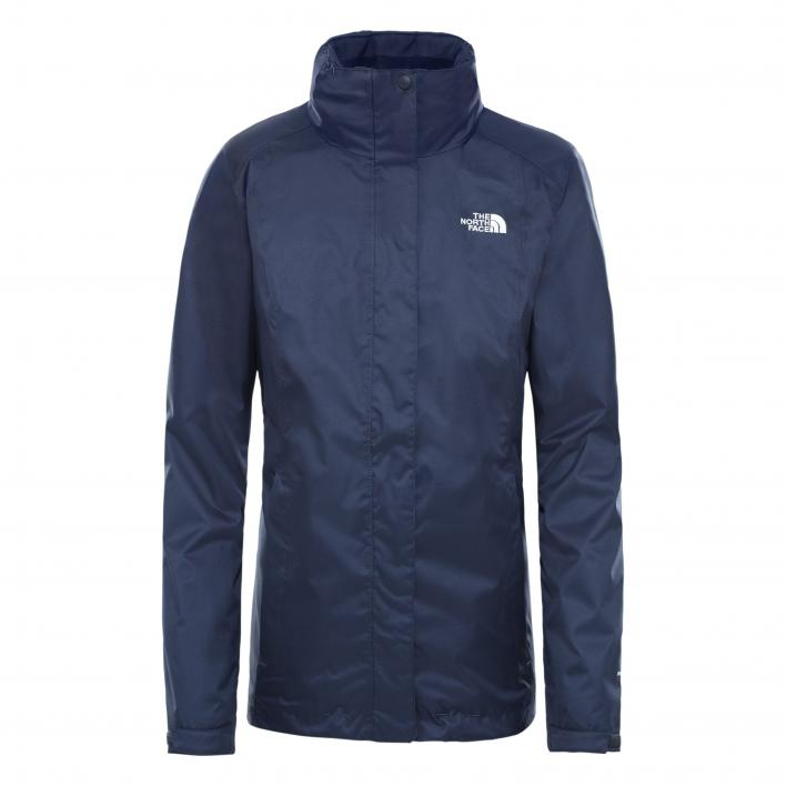 THE NORTH FACE WM EVOLVE II TRICLIMATE JACKET