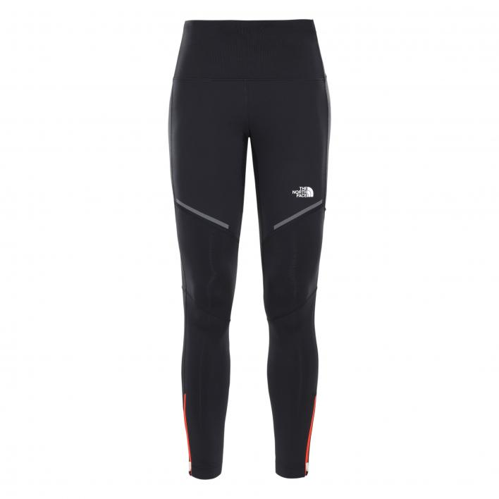 THE NORTH FACE WM SPEEDTOUR TRAINING PANT